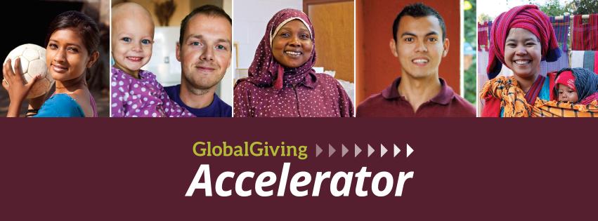 GlobalGiving_Accelerator_FB_CoverPhoto